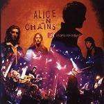 Alice In Chains - MTV Unplugged (CD) - £1.95 delivered @ base.com