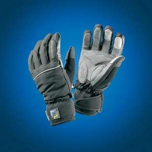 Sealskinz Technical MTB Glove reduced from £37.49 to £15 at Walkers Cycling P+P only £1