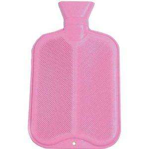 Cassandra Hot Water Bottle £1.49 Delivered @ Amazon