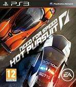 Need For Speed Hot Pursuit For PS3 - £25.85 Delivered @ Shopto