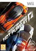 Need For Speed Hot Pursuit For Nintendo Wii - £12.85 Delivered @ Shopto