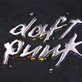 Daft Punk: Discovery (CD) - £2.99 @ Play