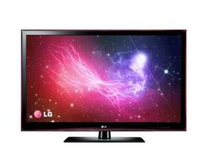 """LG 42LE5900 42"""" LED Television with Freeview-HD 100hz £599 @ Sound and Vision"""