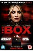 Box DVD only £2.99 Delivered @ HMV