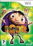 Igor (Wii) - £3.99 @ Choices UK