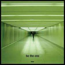 Free Moby 'Be The One' Track Download @ Moby