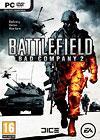 Battlefield: Bad Company 2 For PC - £10.89 Delivered @ Sendit