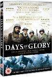 Days Of Glory (DVD) 99p @ Choices