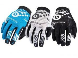 SixSixOne 661 Raji Gloves 2010 £9.99 del @ CycleSportsUK
