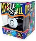 Free Mystic 8 Ball - Just pay postage! £3.90 or less