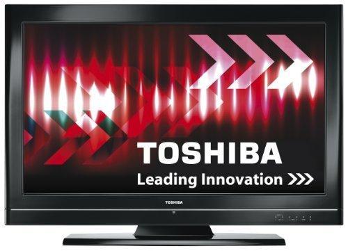 Toshiba 32INCH HD Ready LCD 32BV500B Freeview  Refub £199.99 @Argos/Ebay