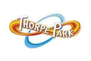 Buy 1 Get 1 Free Entry Plus 2 Free Fast Tracks For Saw The Ride @ Thorpe Park