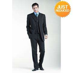 Taylor & reece suit-jacket & trousers for £14.98 delivered @ bargain crazy