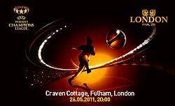 Free Entry To The Girls Football Festival In London @ London FA