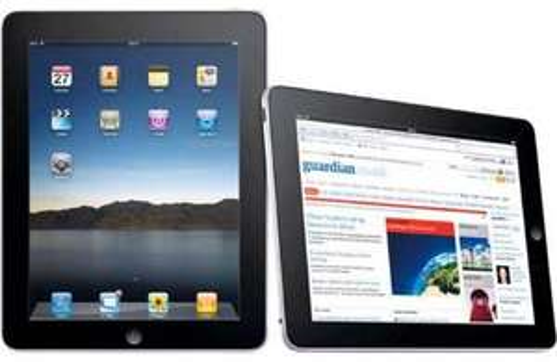 Apple iPad 32GB WIFI - £399 @ Argos ebay  brand new just reduced