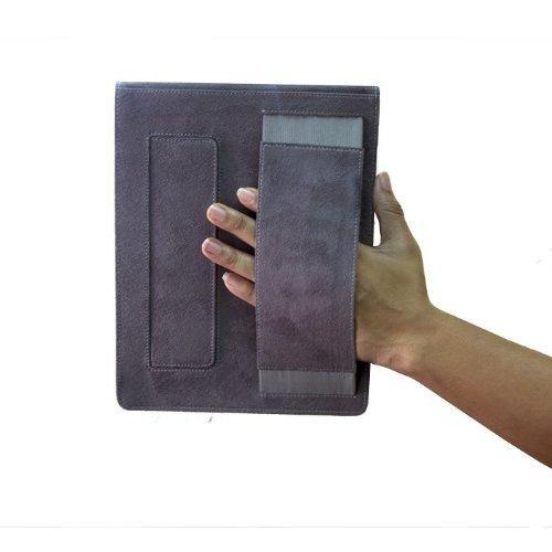 Marware Eco-flip for iPad £15.20 @ Amazon