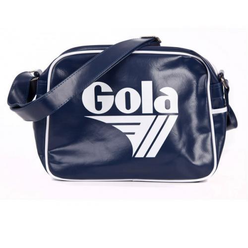 Gola Redford Bag - £5 Instore @ Republic