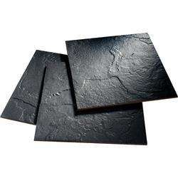 Vesuvio Ceramic Floor Tiles- half price £8.67sqM @ wickes