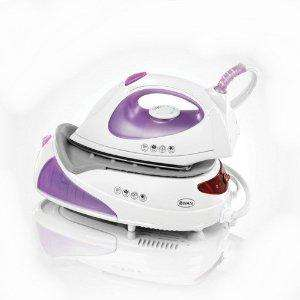 Swan SI4030N Steam Generator Iron - £35 @ Asda Direct (Free Delivery To Selected Stores)