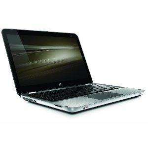 The HP Envy 13-1050ea Notebook RRP: £1,499.00 @ Amazon