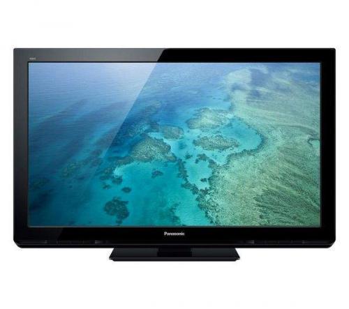 "Panasonic TX-P42C3B - 42"" Plasma HDTV 600Hz Freeview HD - £456 Delivered @ Total Digital"