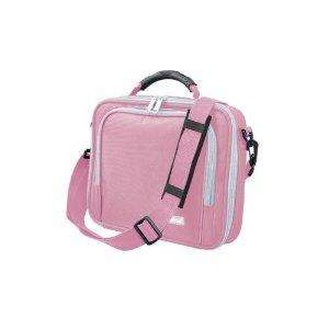 """Trust 10"""" Netbook Carry Bag In Pink - £5.99 Delivered @ Amazon"""