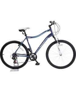 Reebok Switchback 26 Inch Mountain Bike - Men's - Was £359.99 Now £149.99 + £5.95 Postage @ Argos