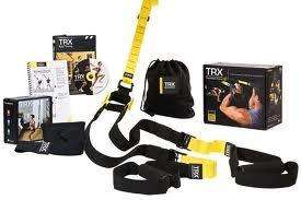 P2 Pro Pack - Trx Suspension Trainer - £59.69 @ Price Minister NOW £42 with VOUCHER!! RRP £150+