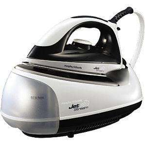 Morphy Richards Steam Generator Iron £60.00 @ Asda Direct