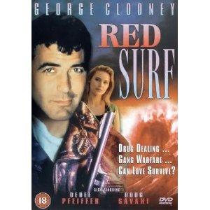 Red Surf (DVD) - £1 @ Amazon