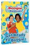 Boogie Beebies - Your Chance To Dance or Boogie Beebies - Get Ready To Boogie DVDs - £2.49 Delivered @ Play