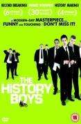 The History Boys DVD £3 delivered at Tesco
