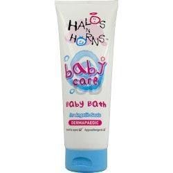Halo N Horns Baby Bath 77p instore @ Tesco
