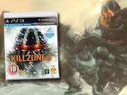 Killzone 3 For PS3 Plus Get A Choice of Game Free Including Bulletstorm - £42.97 *Instore* @ Tesco