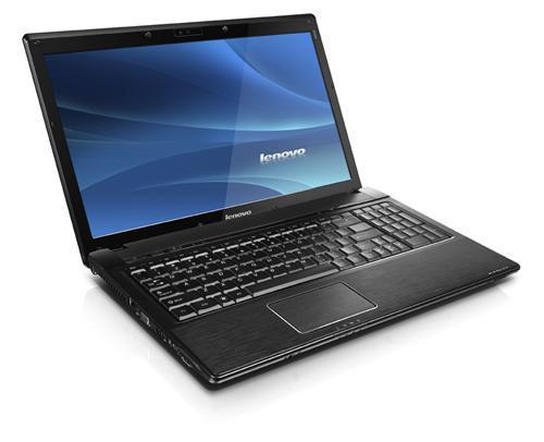 Lenovo IdeaPad G560 - M2797UK - £279.97 Delivered @ Save On Laptops