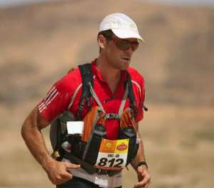 Free Screening of Toughest Race on Earth - March 17th @ Media Promotions