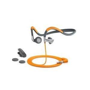 Sennheiser PMX 80 Sport II - Sport Line - Headphones - £14.58 Delivered @ Amazon Sold By Deal Monger