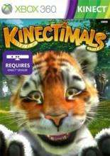 Kinectimals For Xbox 360 - £25.41 Delivered @ Gameseek