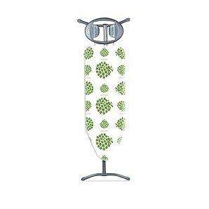 Minky Ironing Board - £13 @ Asda - INSTORE ONLY