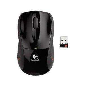 Logitech M505 Wireless Mouse - £17.99 Delivered @ Amazon