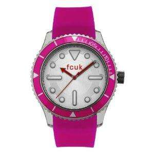 French Connection FCUK Ladies Watch now £15 delivered @ amazon