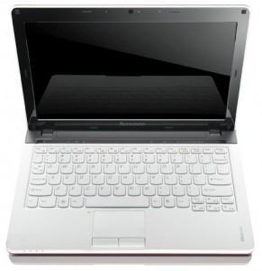 Lenovo IdeaPad U160 - M436MUK - £299 Delivered @ Save On Laptops