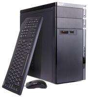 Acer Aspire M3910 Desktop Intel Core i5-650 3.2GHz @ ebuyer £498.81