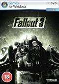 Fallout 3: Game of The Year Edition For PC - £7.85 Delivered @ Zavvi