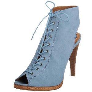 Miss Sixty Women's Valerie Heel rrp £135 now £30.72 delivered @ amazon