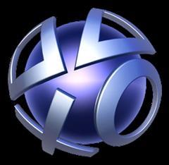 Free Killzone 3, Gran Turismo 5 & Infamous 2 Download Content For PS3 @ Edge 2 Edge