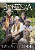 Bonanza Box Set (DVD) (3 Disc) - £5.99 @ Play