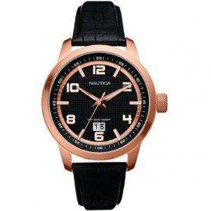 Nautica NCT 400 Gents Watch £45.60 @ Amazon Delivered
