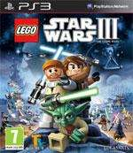 Lego Star Wars 3: The Clone Wars (Xbox 360) (PS3) - £29.99 @ Gameplay