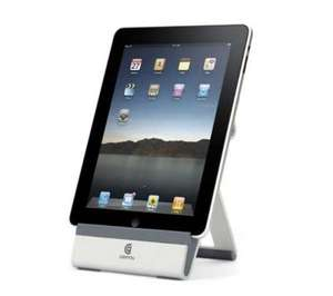 Griffin GC16036 A-Frame For iPad - £21.25 Delivered @ Amazon